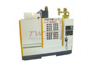 CNC 850/650/550/450数控加工中心