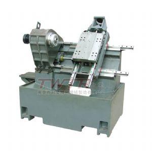 CNC 32#数控车床光机