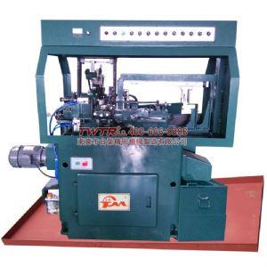 长轴自动车床(复印机、打印机轴、电机轴)